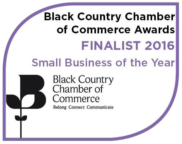 small-business-finalist-award-logo-bcc-2016