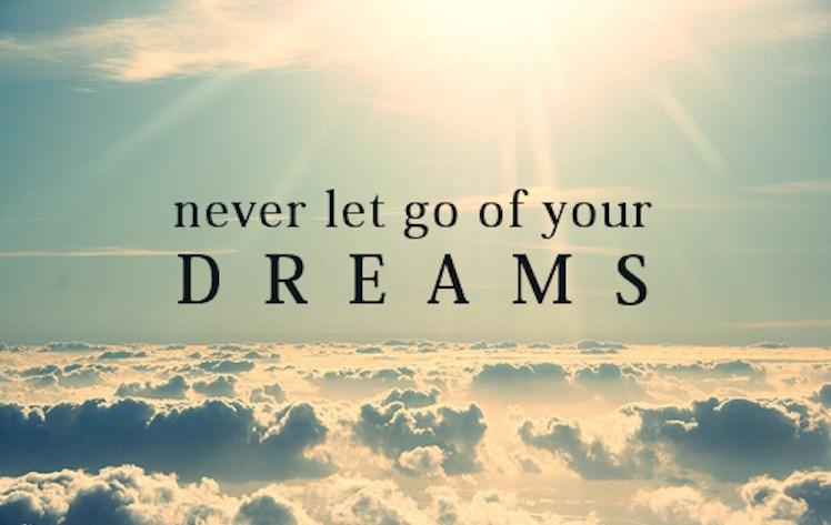 dreamsimage