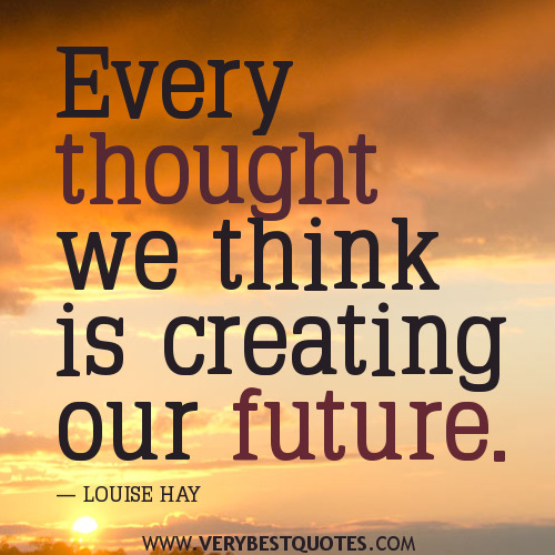 positive-thoughts-quotes-Every-thought-we-t.133227